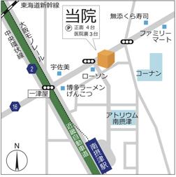 日本口腔外科学会認定医による、インプラント治療