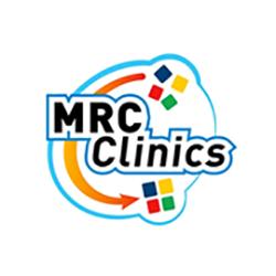 MRC小児矯正